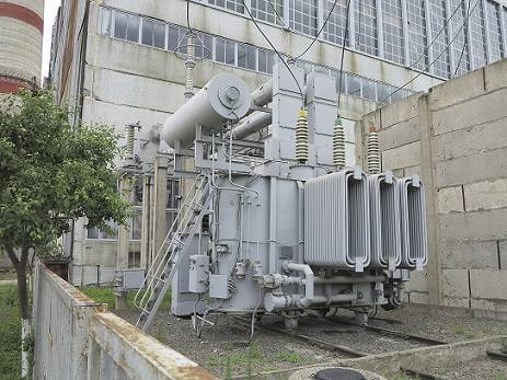 Buying and Storing Transformer Oil