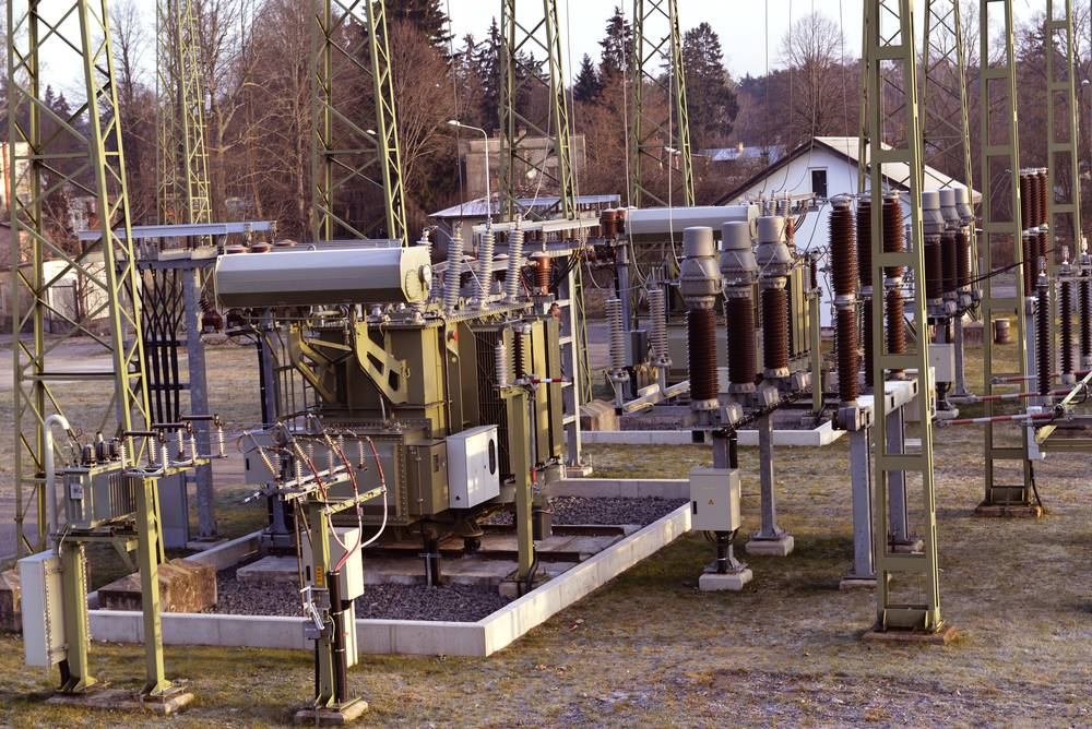 Peculiarities of Transformer Oil Servicing