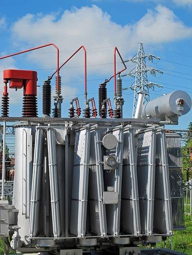 Purification of Transformer Oil  in Explosion Hazard Zones