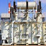 TSS (Transformer Safety System): Safe Oil Maintenance of Powered Transformer