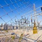 Oil filtration unit to extend transformer life