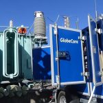 Oil purification systems – GlobeCore Oil purifier